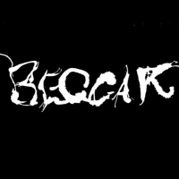 BEGGAR Debut Album 'Compelled To Repeat' Coming; Official Video + Tour Dates