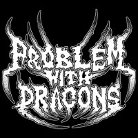 PROBLEM WITH DRAGONS - Winter 2020 U.S. Tour Starts Feb. 1st To Support 'Ascendant' Album