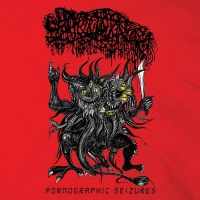 SANGUISUGABOGG 'Pornographic Seizure' Album Review & Stream; Tour Dates