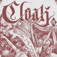 "CLOAK April ""March Of The Adversary Tour"" Set; Headline Decibel Metal & Beer Fest After Party"