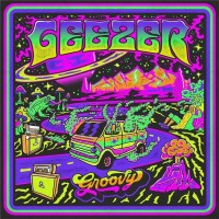 GEEZER To Release New 'Groovy' Album via Heavy Psych Sounds in May; Festival Dates