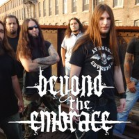 Oldschool Sunday: BEYOND THE EMBRACE
