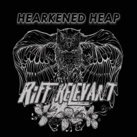 Hearkened Heap: Bands Of The Heavy Underground - August 1st, 2020