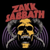 ZAKK SABBATH 'Vertigo' Album Homage To S/T Black Sabbath LP; Debut Single