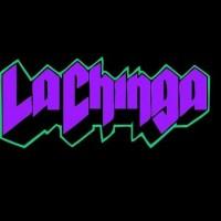 LA CHINGA Signs to Ripple Music; New Album Due 2021