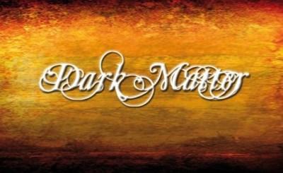 Dark Matter logo