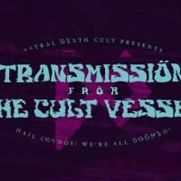 "DÖ Reveal New Song During Live ""Transmissiön from the Cult Vessel"" Performance"