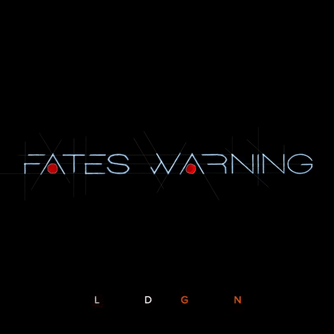"FATES WARNING Share ""Scars"" Single Off New 'Long Day Good Night' Album"