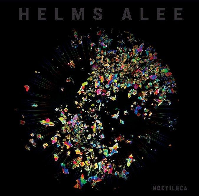 Helms Alee Noctiluna