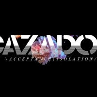 "CAZADOR Share ""Blindfold"" Video Single & Announce New 'Acceptance / Isolation' Album"