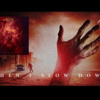 "Exclusive Premiere: EL ROJO Debut ""When I Slow Down"" Video Single Off 'El Diablo Rojo' Album"