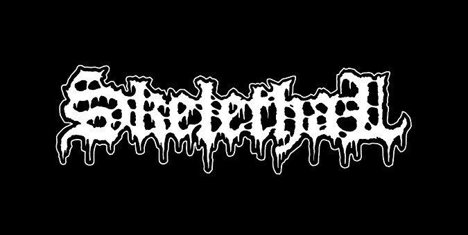"""SKELETHAL Share """"Repulsive Recollections"""" Video Off 'Unveiling The Threshold' Album"""