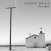 "Premiere: STONE DEAF Debuts Video For ""Cloven Hoof"" Single"