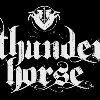 "Premiere: THUNDER HORSE ""Let Them Bleed"" Video Off Upcoming 'Chosen One'"