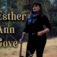 ESTHER ANN GOVE Releases 'Oh Creation' Debut Album