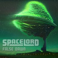 """Exclusive: SPACELORD Premieres """"Breakers"""" Off New 'False Dawn' Album"""