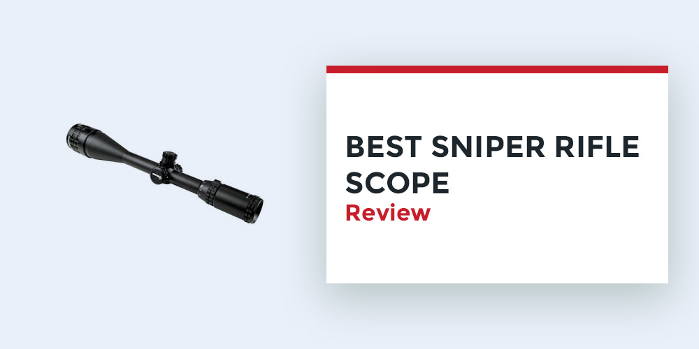 Best-Sniper-Rifle-Scope