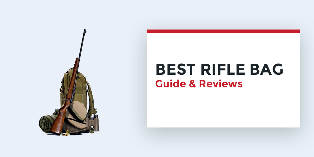 Best-Rifle-Bag