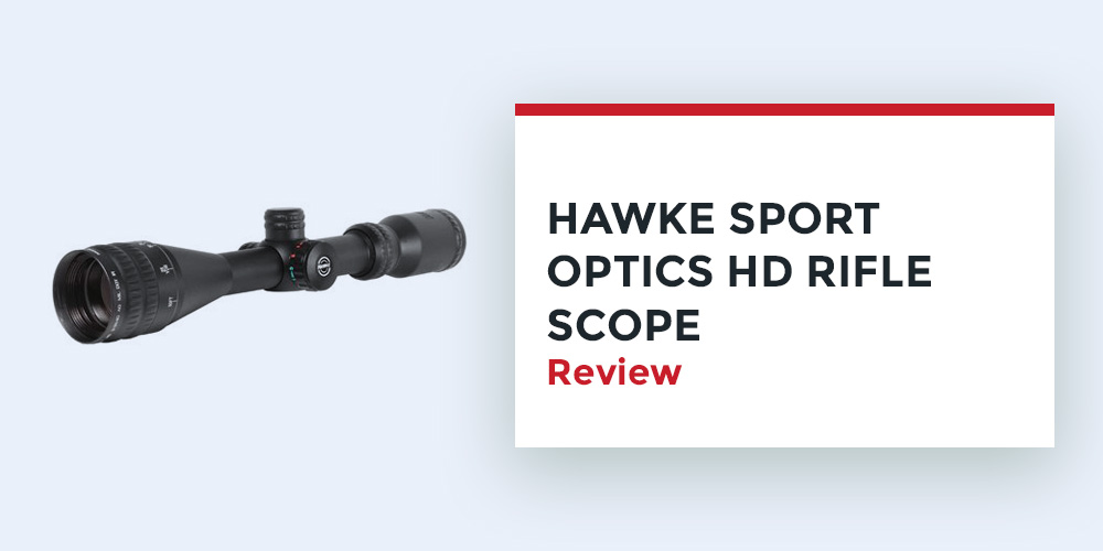Hawke-Sport-Optics-3-9-40-AO-Sport-HD-Rifle-Scope