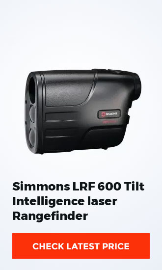 simmons optics logo. best scout scope for the money in 2017 \u2013 top picks by gun enthusiast simmons optics logo s