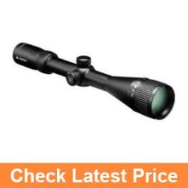 Vortex Optics Crossfire II 6-24x50mm AO Riflescope