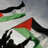 Palestina, Prc: Dopo la Gran Bretagna anche il Parlamento Italiano riconosca la Palestina