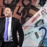 Pubblico impiego, ora sappiamo chi è Renzi