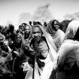 Rifugiati, Alex Zanotelli: è un genocidio!