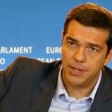 Tsipras è la soluzione, non il problema