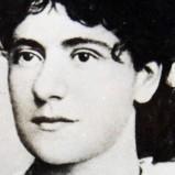 Come Eleanor Marx ha cambiato il mondo