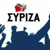 Funzionari frustrati vogliono che il Premier greco si liberi dell'estrema sinistra di Syriza
