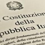"Italicum, Ferrero: ""Da Renzi golpe bianco contro la democrazia"""