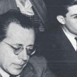 Togliatti contro la legge truffa (1953)