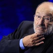 Umberto Eco: sullo stile del Manifesto del partito comunista