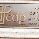CDP e tesoro taglieggiano i comuni