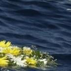 Migranti, la giustizia in fondo al mare