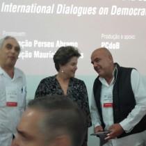 Brasile: il Prc-SE contro il processo farsa a Lula e a difesa della democrazia