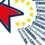 Manifesto of the Party of the European Left
