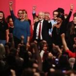 Il ritorno del partito