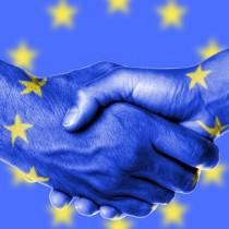 Appello comune per le elezioni del parlamento europeo 2019. Per un'Europa dei lavoratori e dei popoli.