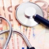 In morte del servizio sanitario nazionale