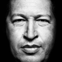 Bieca propaganda anti Chavez: In Regione Toscana Pd e Fratelli d'Italia appassionatamente insieme.