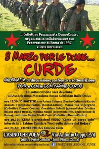 8marzo_curde