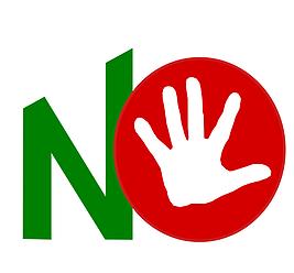 no ooo