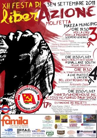 FestadiLiberazione2011