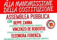 assemblea pubblica 11 ottobre