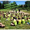 Rp - allenamenti e gare sabato 19 e domenica 20 giugno
