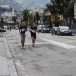 Spoleto_2012_18_Alessandra_Gabriele