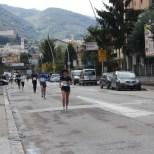 Spoleto_2012_20_Paola