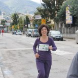 Spoleto_2012_27_Valentina_2